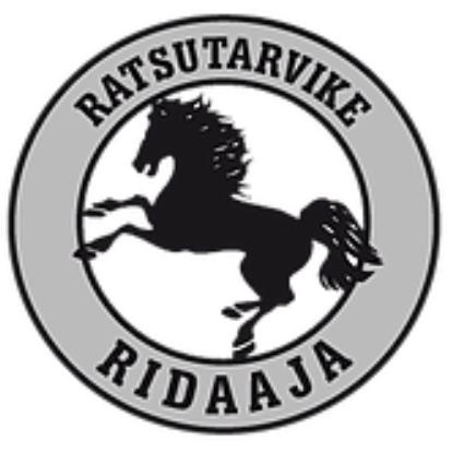 Ratsutarvike Ridaaja Porvoo