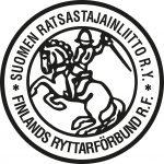 Suomen Ratsastajainliitto
